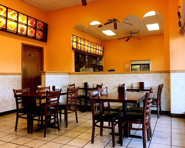 Chinatown Kitchen Chinese Restaurant, Peoria, IL 61603, Online Order, Take Out